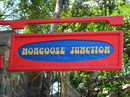 Mongoose Junction
