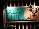 Ocean Grill